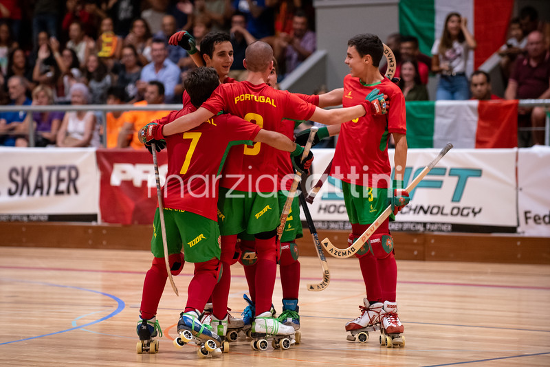 19-09-05-Portugal-Italy44.jpg