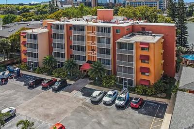 1100 Delaney Avenue #109F Orlando