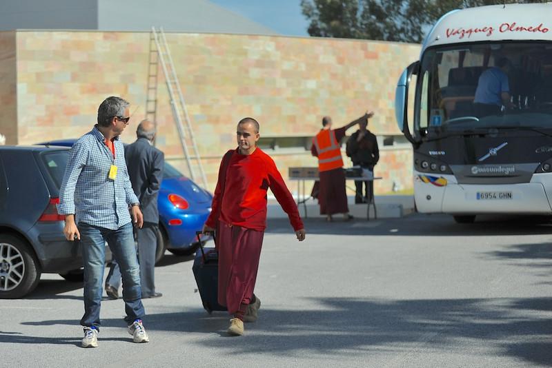 2012-10-18_Spain_FallFestival_K-Samatha 015.jpg