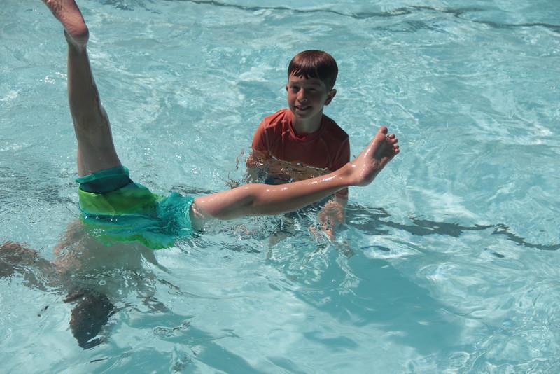 kars4kids_thezone_camp_2015_boys_boy's_division_swimming_pool_ (86).JPG