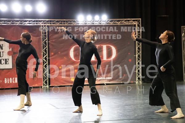 Elisa's Dance Academy