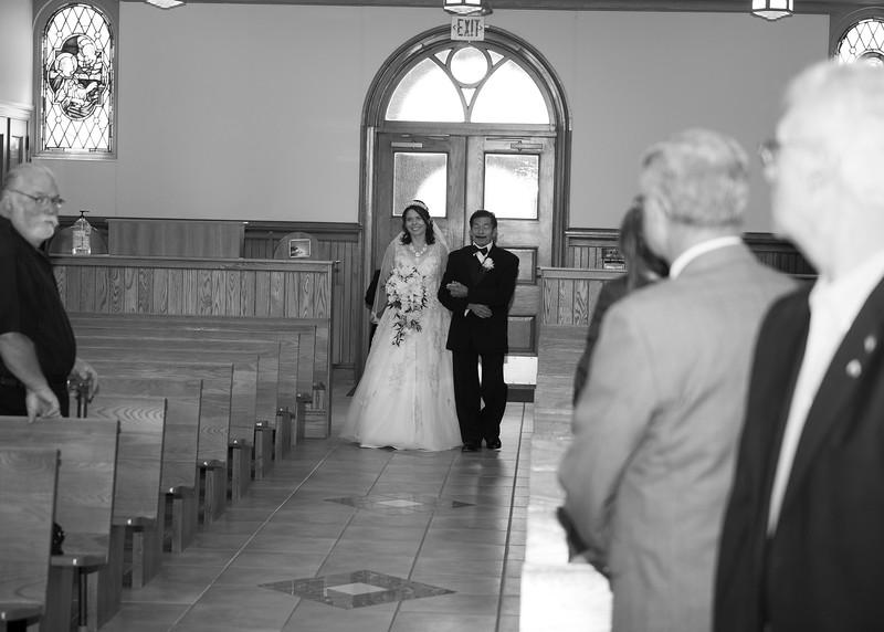 Guarino-Wedding-0024.jpg