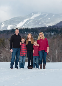 O'Donnell_Family_066