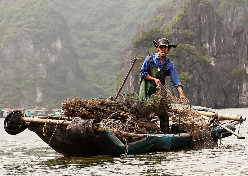 fisherman-using-net-trap-cat-ba-island-vietnam.jpg