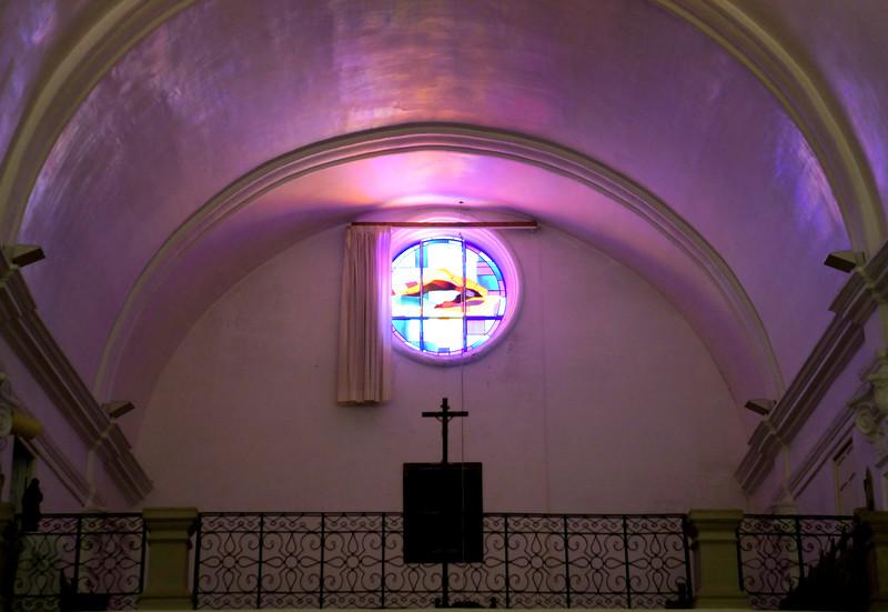 08_19 mahon church DSC04640.JPG