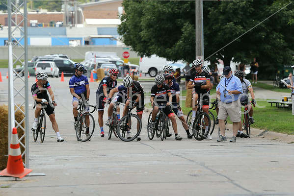 2014 Papillion Twilight Criterium