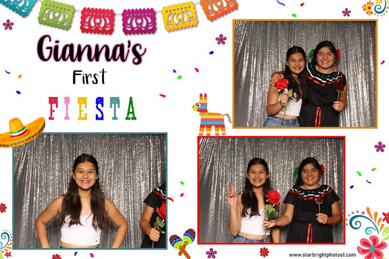Gianna's 1st Fiesta_24.jpg