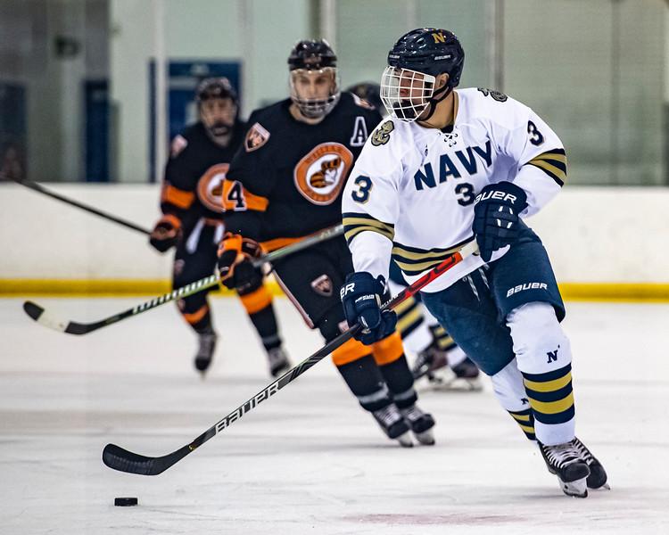 2019-11-01-NAVY-Ice-Hockey-vs-WPU-28.jpg