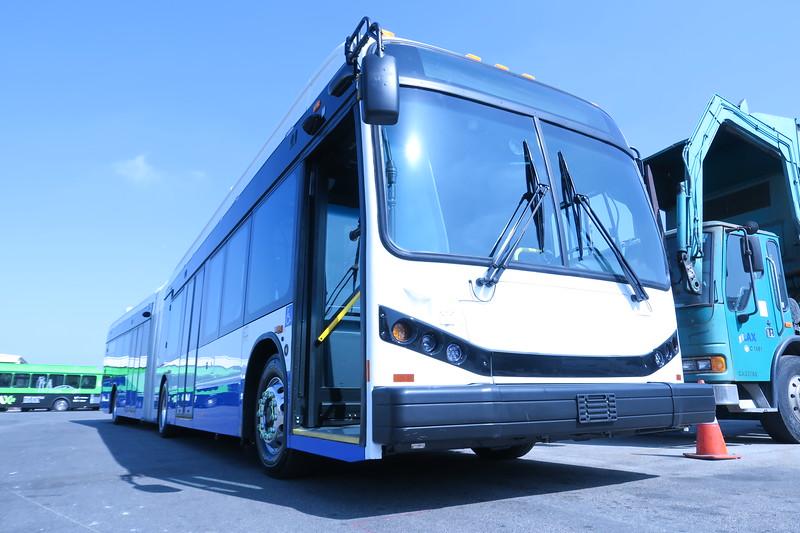 LAWA Electric Bus.JPG