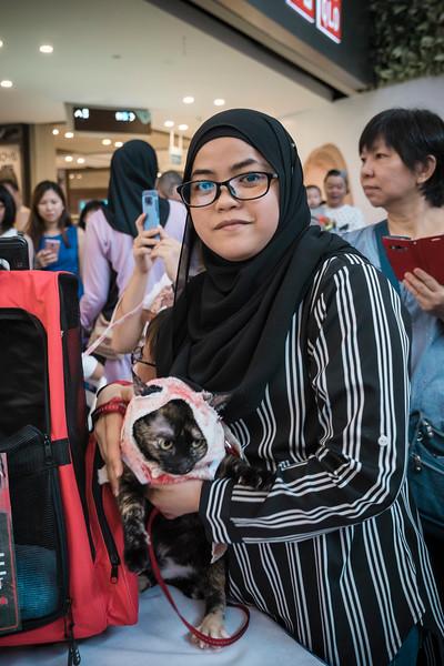 VividSnaps-The-Seletar-Mall-CAT-Dress-Up-Contest-093.jpg