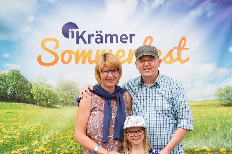 kraemerit-sommerfest--8711.jpg