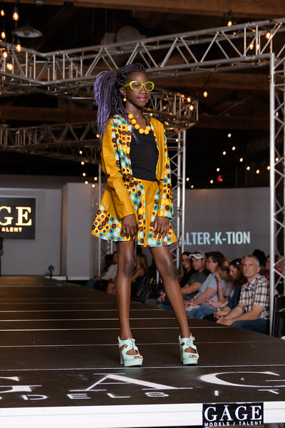 Knoxville Fashion Week Friday-527.jpg