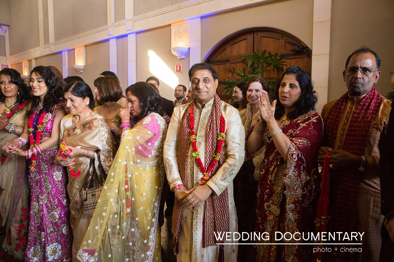 Deepika_Chirag_Wedding-939.jpg