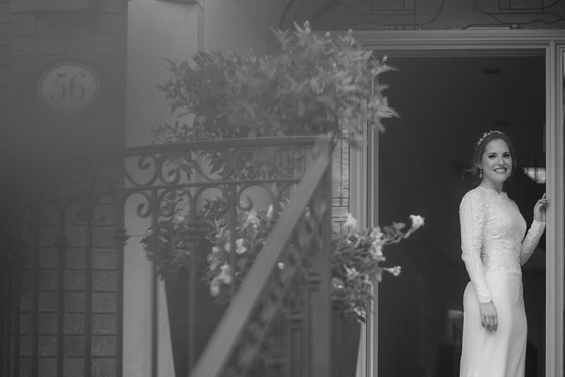 Miri_Chayim_Wedding_BW-72.jpg
