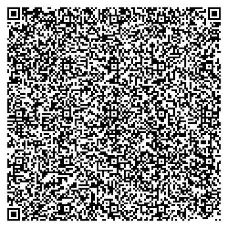 1505974740346.jpg