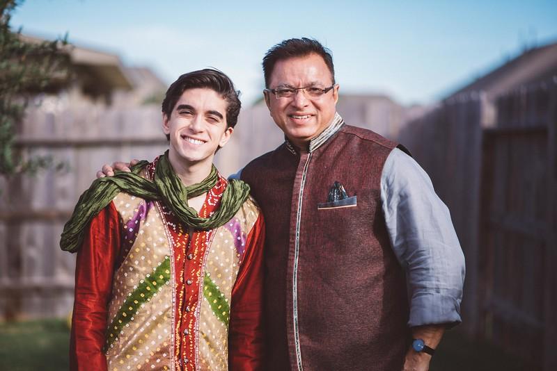 Smiral + Fae - Grahshanti & Mehndi - D600-7055.JPG