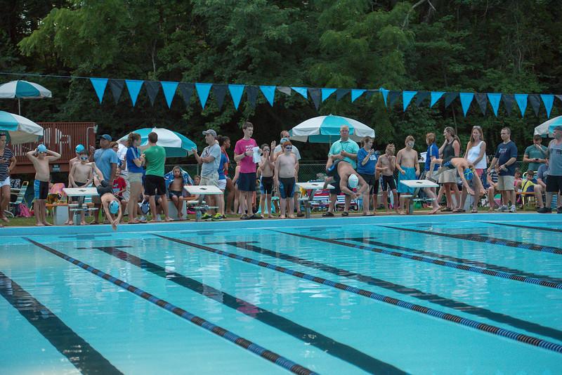 lcs_swimming_kevkramerphoto-1046.jpg