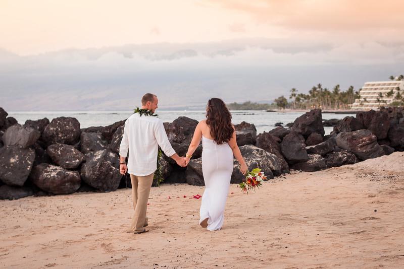 Kona Wedding photos-1581McMillen & Renz Wedding 6-10.jpg