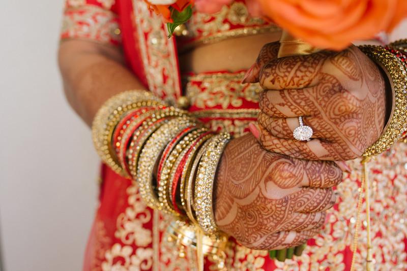 LeCapeWeddings_Shilpa_and_Ashok_2-521.jpg