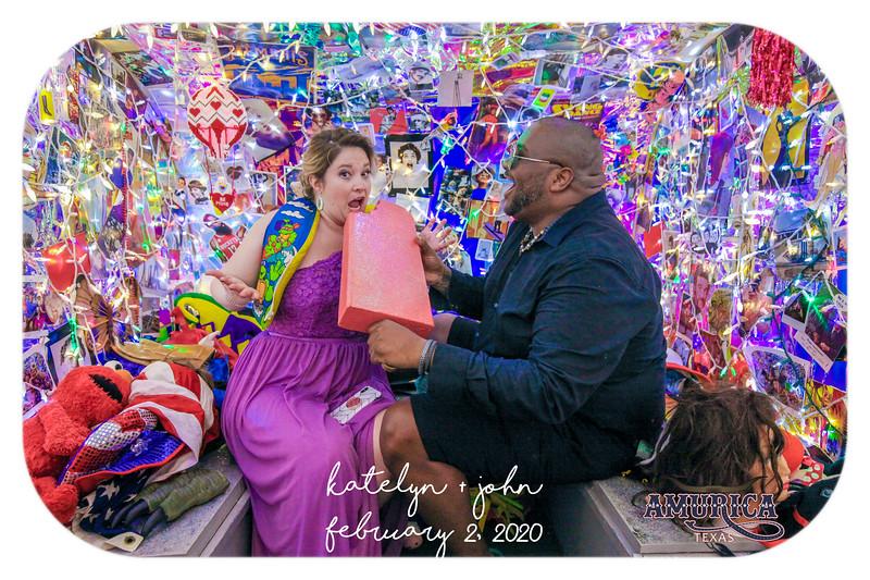Katelyn + John Wedding 02-02-20-5157.jpg