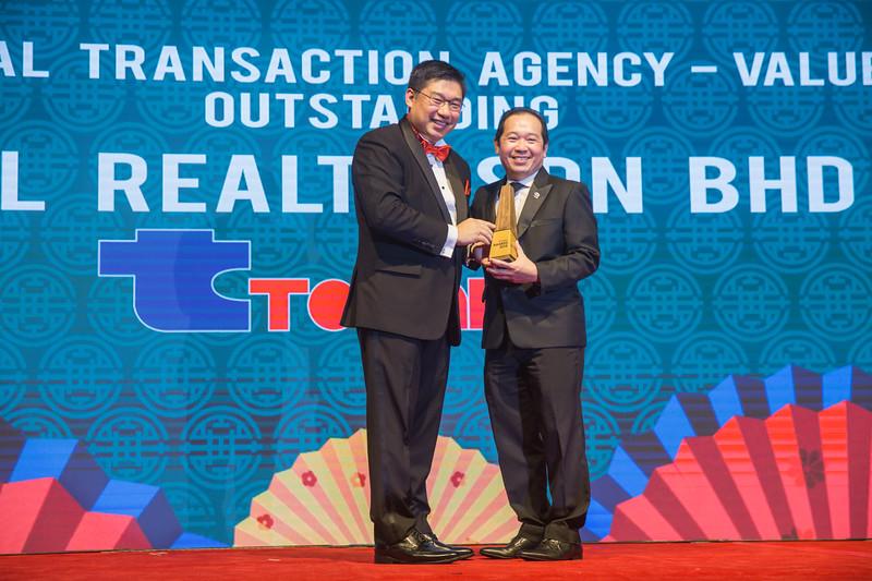 Star Propety Award Realty-724.jpg