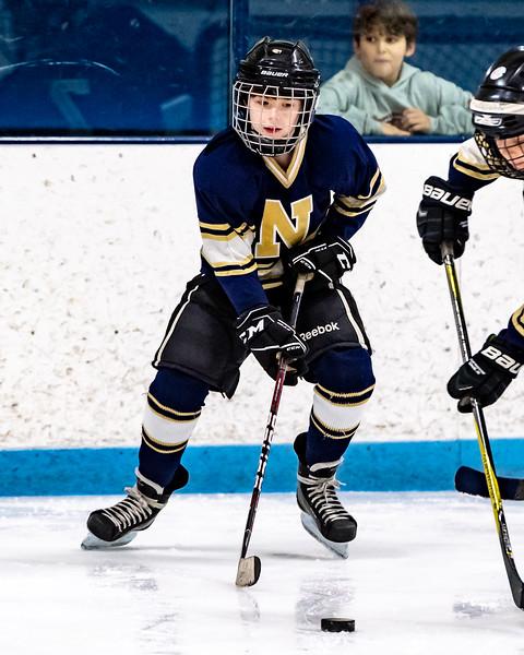 2019-Squirt Hockey-Tournament-22.jpg
