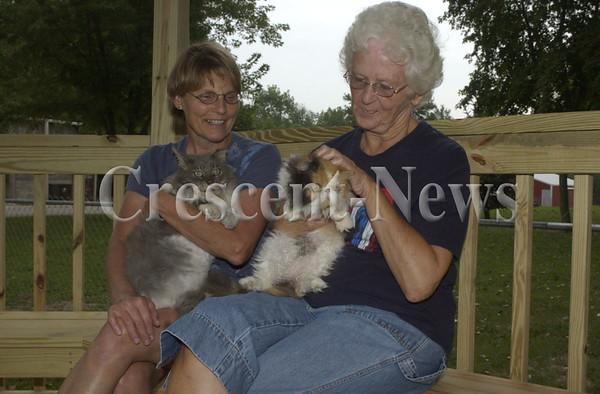 08-27-13 NEWS JD Catstock
