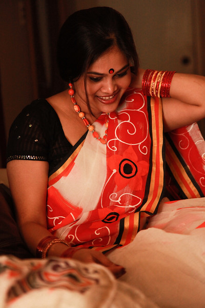 IMG_0248_20120415_Pohela Boishakh.jpg