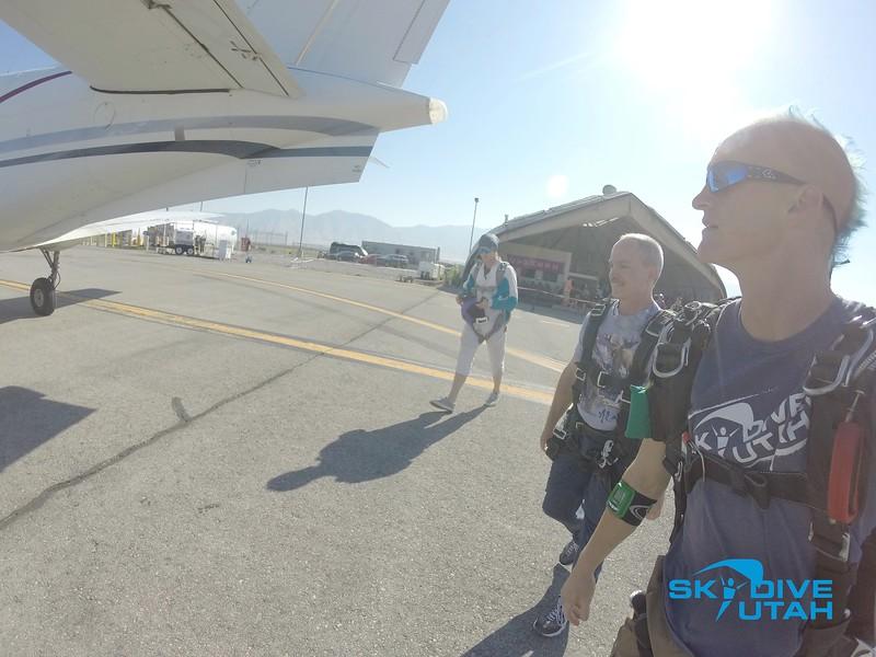 Brian Ferguson at Skydive Utah - 19.jpg
