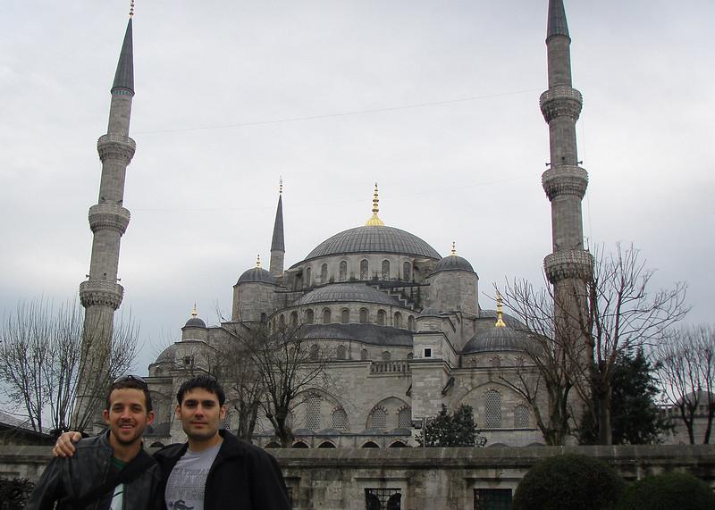 070301, Istanbul (29)LPFfriend.jpg