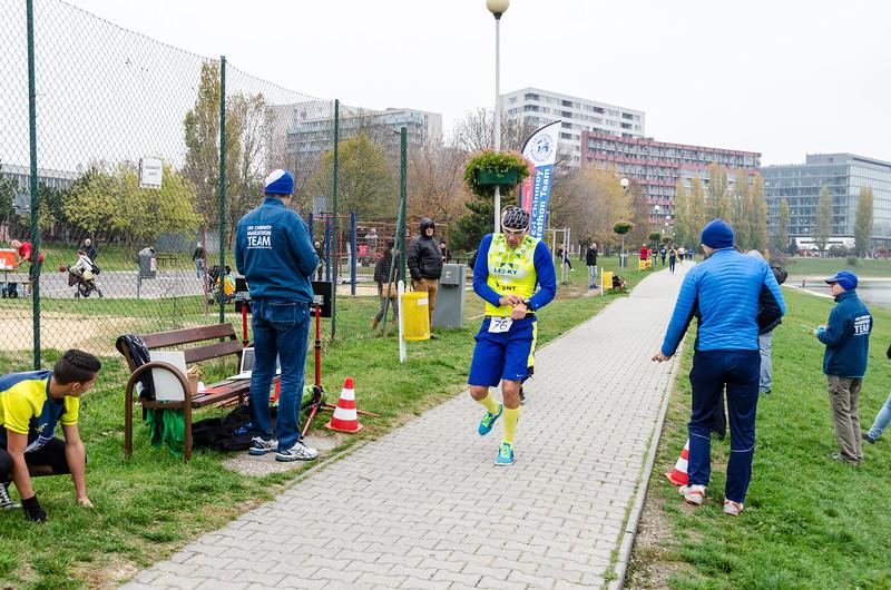 Kuchajda11kolo2017-43.jpg