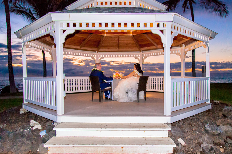 Kona wedding photos-0543.jpg