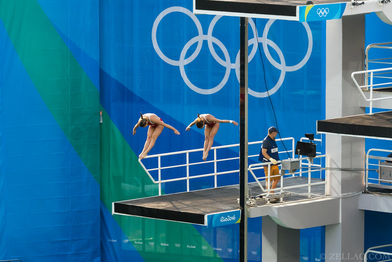 Rio-Olympic-Games-2016-by-Zellao-160809-04994.jpg