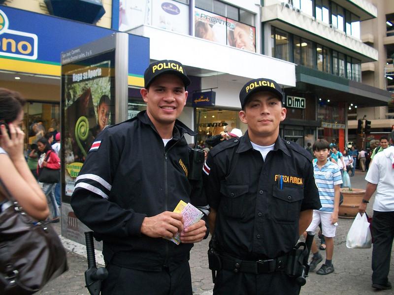 PoliceTourismEdeir.JPG