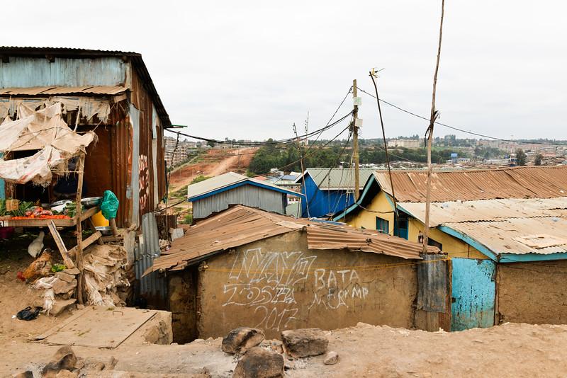 2016 Mercy House Vision Trip Kenya - Day 1 extra 010.jpg