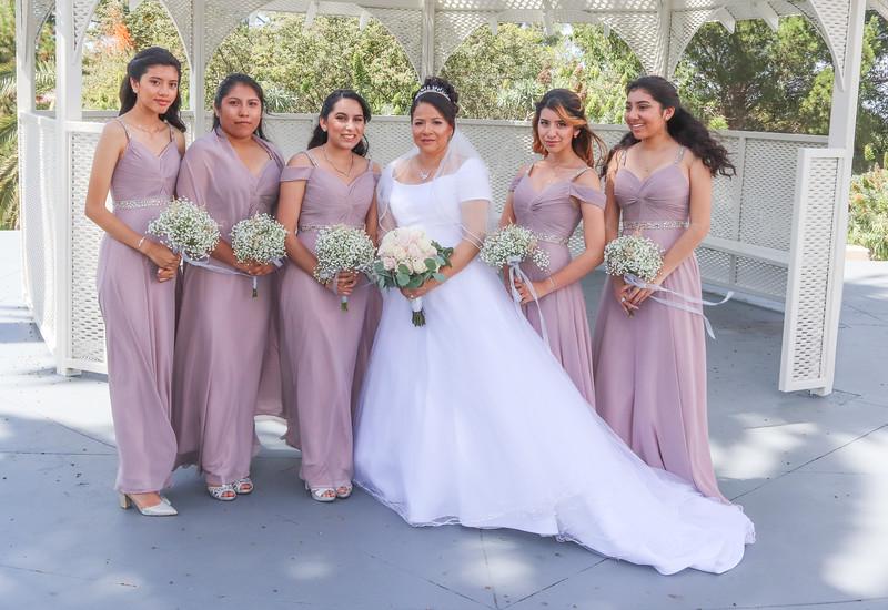 A&F_wedding-255.jpg
