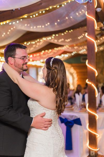 ELP0312 DeRoxtro Oak-K Farm Lakeland wedding-1828.jpg