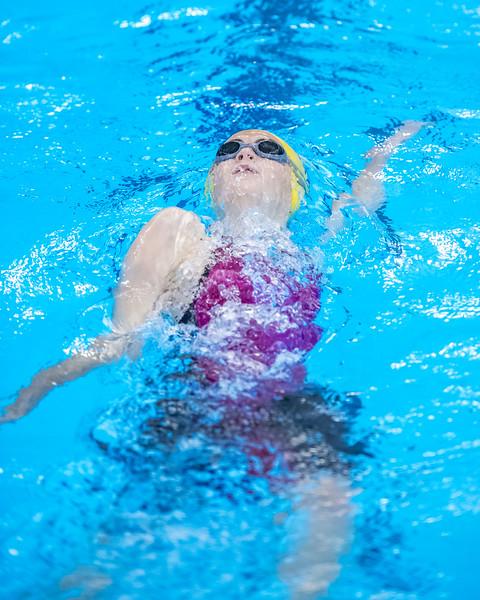 SPORTDAD_swimming_086.jpg