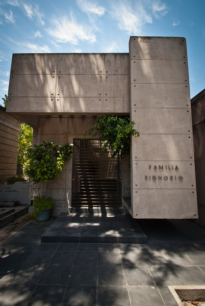 Santiago 201201 Cementerio (37).jpg