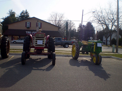 4/2/2009 Tractor Day AE
