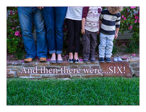 2015-09-23 Greene Feet