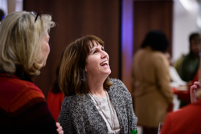 2018-11-12 Amy Youngblood Retirement