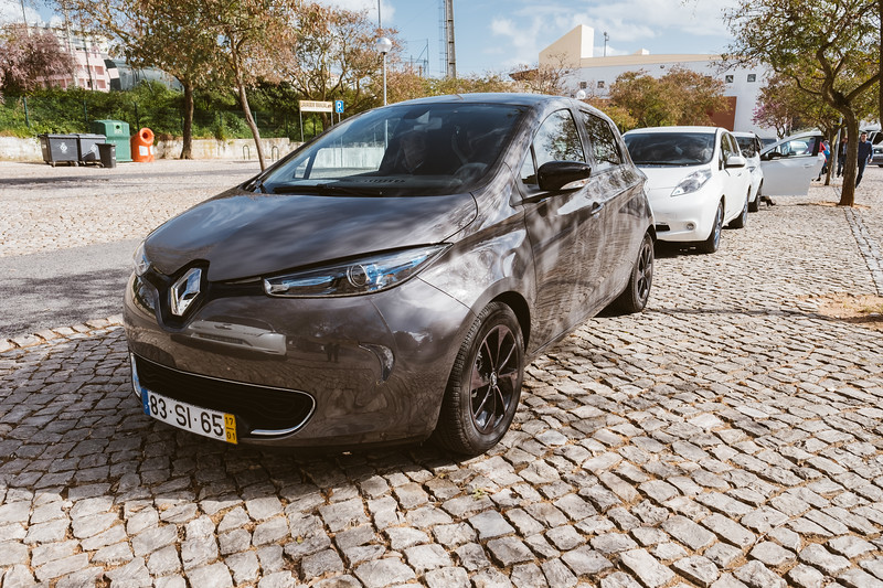 Renault-183.jpg