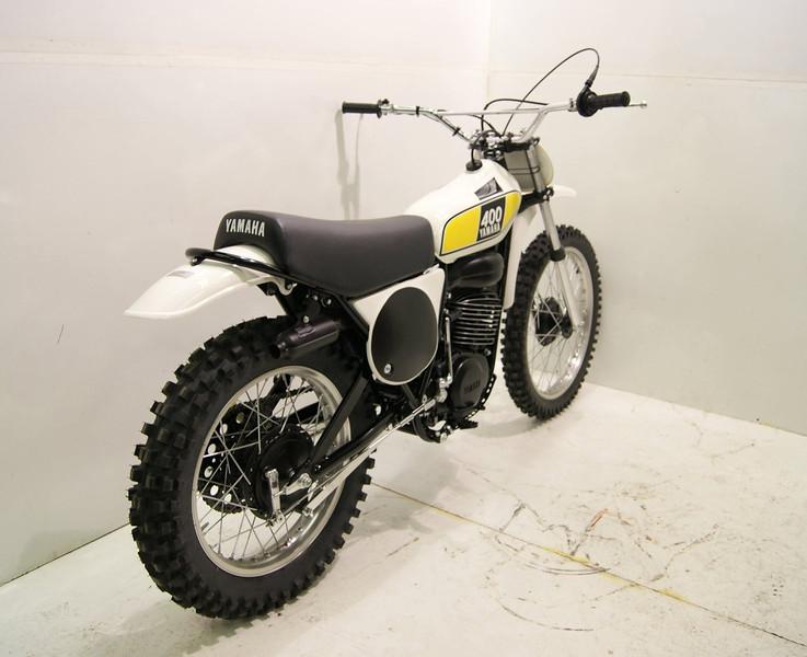 1975mx400-1 001.jpg
