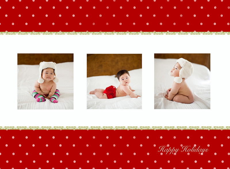 Card 16 5x7 Front