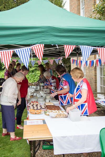 Upton Grey Village Fete Jun'16-2.jpg