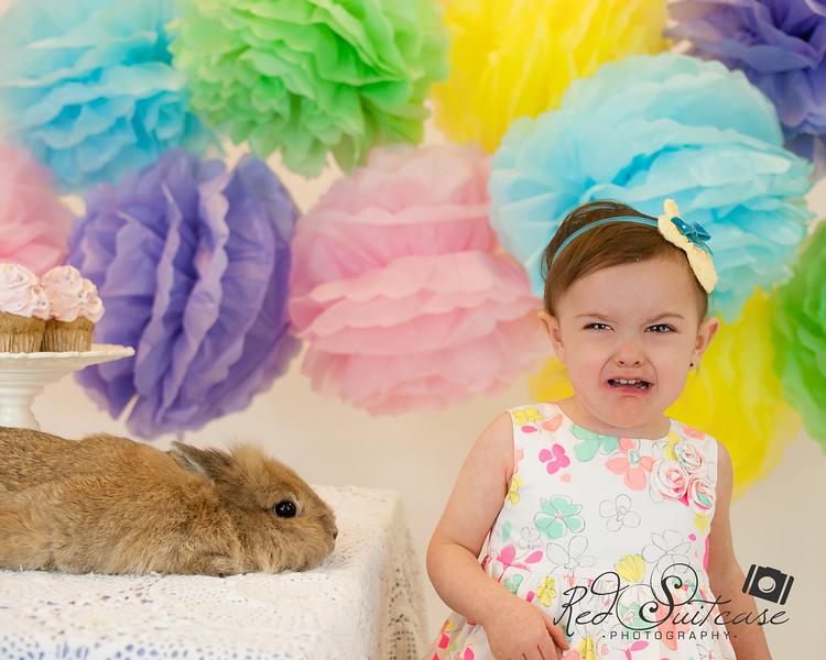 Little Kitten Easter Sneaks (2 of 3).jpg