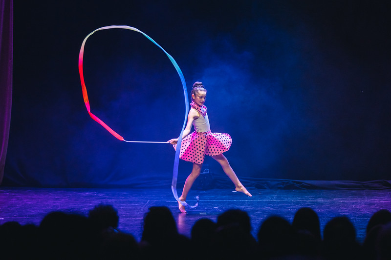 Gala Danza Experience 137.jpg