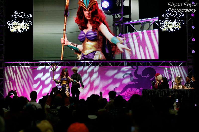 Comikaze_Expo_2015_IMG_0449_RRPhotos.jpg