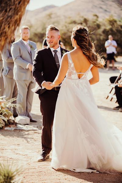 Elise&Michael_Wedding-Jenny_Rolapp_Photography-595.jpg